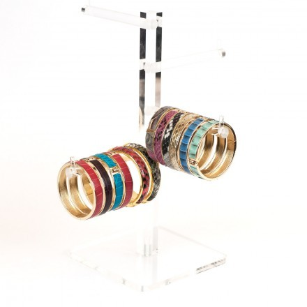 Braccialetti bangle